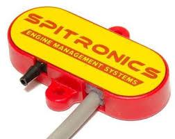 Spitronics Map Sensor