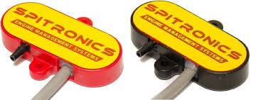 spitronics lexus v8 non vvti kit trix racing