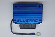BLUEARC Coil Driver 2 Channels