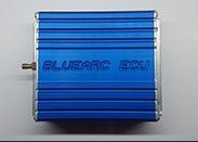 BlueArc ECU