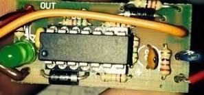 Mag Adapter