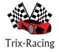 Trix-Racing