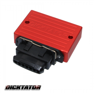 Dicktator 3 Channel Ignition Module